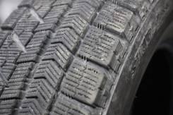 Bridgestone Blizzak VRX, 185/70R14