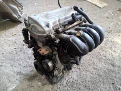Двигатель 1ZZ-FE ZZT240