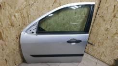 Дверь передняя левая Ford Focus I (1998–2001)
