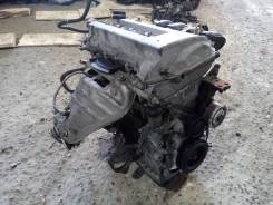 Двигатель 1ZZ-FE Пробег 44000 км. 2 модель