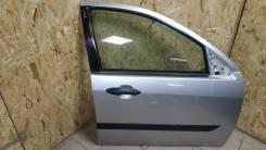 Дверь передняя правая Ford Focus I (1998–2001)