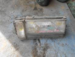 Фара 11-99, Nissan Cedric PY30