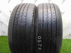 Dunlop Veuro VE 303, 215/60R16