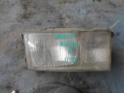 Фара 11-83, Nissan Vanette KPC22