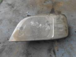 Фара 317-1113, Honda CRV 95, RD1, RD2