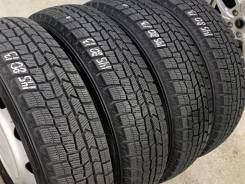 Dunlop Winter Maxx WM02, 145/80 R13