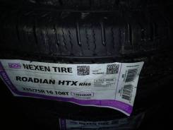 Nexen Roadian HTX RH5, 235/75R16