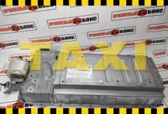 T-A-X-I Высоковольтная батарея Приус 30 Prius 20 Гарантия 2года