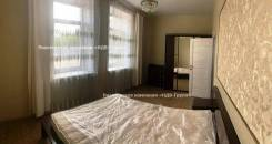2-комнатная, улица Краснореченская 95а. Индустриальный, агентство, 60,0кв.м.