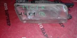 Фара Н-Пульсар FN14 14-01 FR