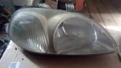 Фара правая Honda Civic EK3