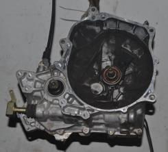 МКПП Subaru TM570AS2CC-H7 на Pleo RV1 EN07E