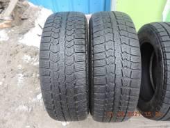 Pirelli Winter Ice Control, 215/65 R16