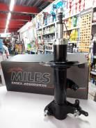 Амортизатор газомаслянный Miles DG11003