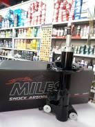 Амортизатор газомаслянный Miles DG21003