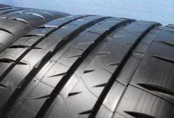 Michelin Pilot Sport 4S. летние, 2020 год, новый