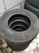 Bridgestone Blizzak VL1, 185R14