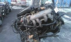 Контрактный Двигатель QG15-DE Гарантия, Установка