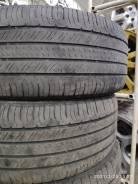 Michelin Latitude Tour HP, 235/55 R18