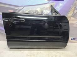 Дверь передняя правая Subaru Forester SG5 SG9 Цвет32J
