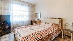 3-комнатная, проспект Московский 22. Ленинский, агентство, 57,4кв.м.