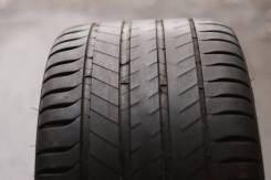 Michelin Latitude Sport 3. летние, б/у, износ 20 %