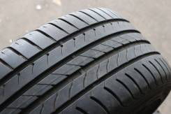 Goodyear EfficientGrip. летние, б/у, износ 20 %