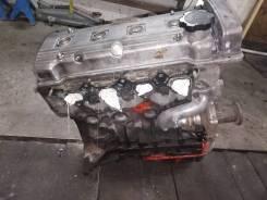 Двигатель, Toyota 4A-FE