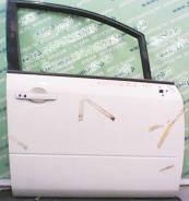 Дверь передняя Nissan Presage U31 правая