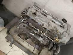Двигатель jimny jb43w столбик