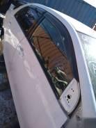 Дверь боковая передняя правая AXIO NZE141, NZE144, ZRE142 ( ЦВЕТ 040)