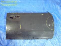 Дверь Nissan Laurel HC34 RB20E 1995 прав. перед.
