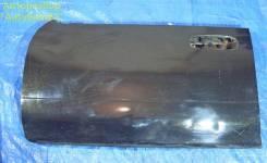 Дверь Nissan Laurel HC34 RB20E 1995 лев. перед.
