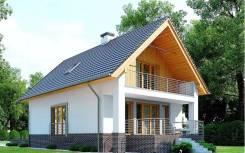 Продается новый дом 124 м. кв. Улица Прибрежная (п. Приисковый) 40, р-н Приисковый, площадь дома 124,0кв.м., площадь участка 1 000кв.м., скважина...