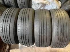 Bridgestone Playz PX-RV, 225/45 R19