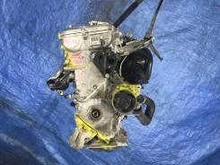 Контрактный ДВС Toyota 2ZRFE Установка Гарантия Отправка