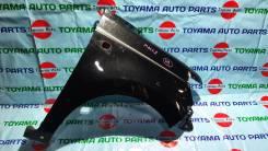 Крыло переднее правое Daihatsu Coo 2008 M402S