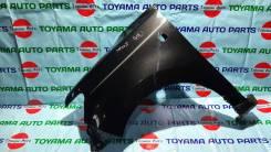 Крыло переднее левое Daihatsu Coo 2008 M402S