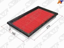 Фильтр воздушный Nissan Almera 00-11 / Pathfinder II 97-04 / Primera ST-16546-V0100