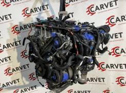 Двигатель SEBA для Ford Mondeo 4 2,3 л