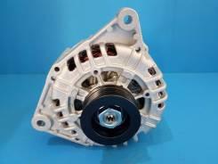 Новый Генератор V1664 для AUDI / VW в Новокузнецке 038903018FX
