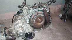 Акпп Mazda двс L3 4WD