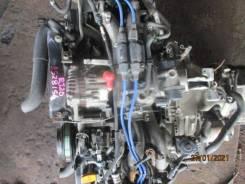 Двигатель Subaru EJ201 EJ202 с АКПП на Legacy BH5 BE5