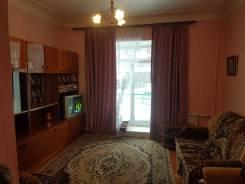 2-комнатная, улица Гастелло (с. Краснореченский) 8. КРАСНОРЕЧЕНСК, частное лицо