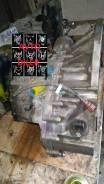 Акпп Nissan Tiida 1.6 110лс HR16DE 31020-3CX3C