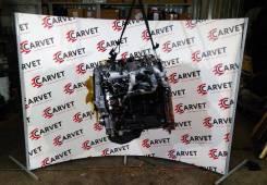 Двигатель D4CB Starex 2.5л. 170 л. с