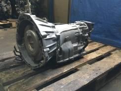 Автоматическая трансмиссия Nissan Fuga PY50 VQ35DE 2WD A1201