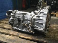 Автоматическая трансмиссия Infiniti M35 VQ35DE 2WD A1202