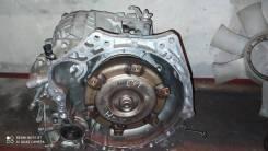 АКПП на Toyota ДВС 1KR K410-02A