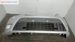 Бампер передний Ford Mondeo 4 2007-2015 (Хэтчбэк 5 дв. )